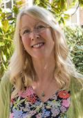 Jane Clark - Hypnotherapist