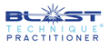 Blast Practitioner Logo